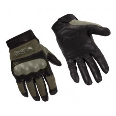 Wiley X CAG Combat Assault Glove